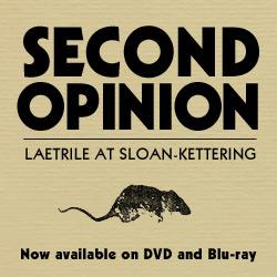 SecondOpinionFilm.com